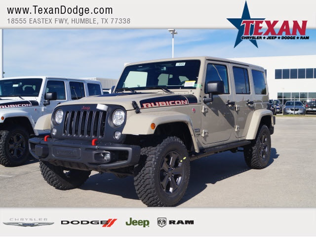 s jeep dealer stock list ram new wrangler white car chrysler inventory unlimited in dodge rubicon shot ottawa bright
